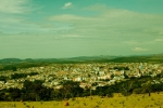 Santo Antônio do Monte